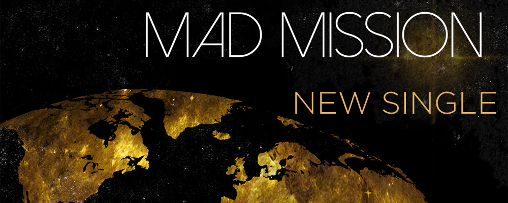 MadMission_web_banner