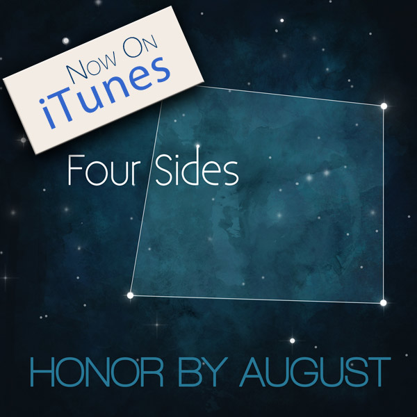 Four-Sides_FB_New