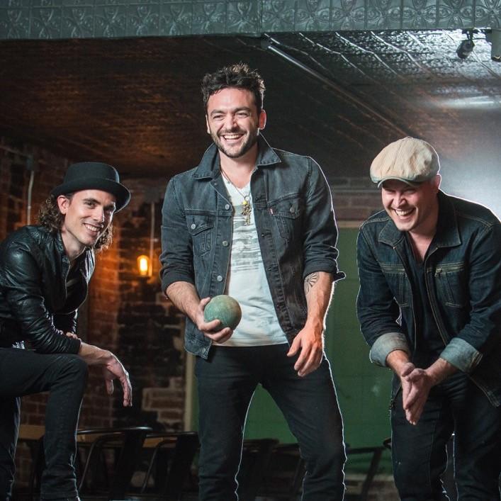 hba-trio